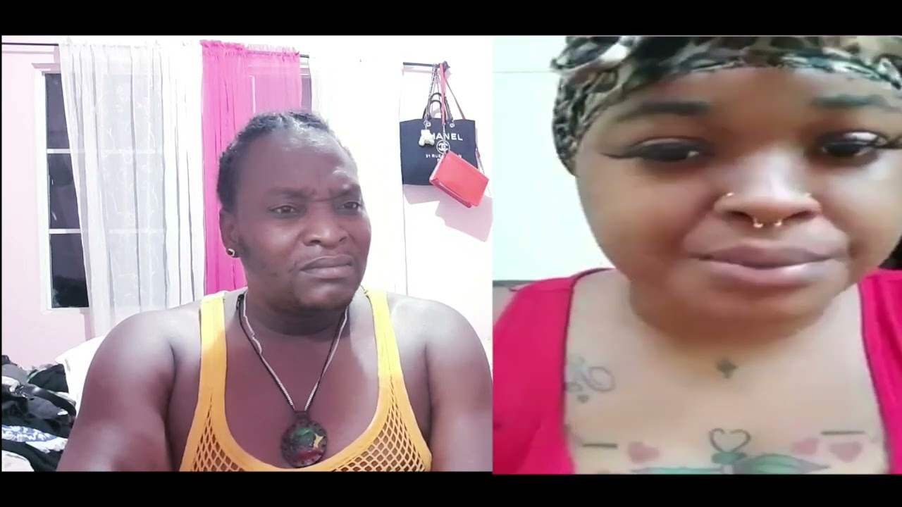 Shocking Story From Robert Fowler Khanice Jackson K!ll3r Girlfriend About Their Relationship ?????