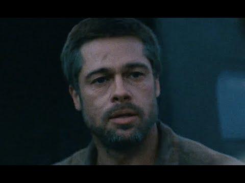 babel-(2006)---helicopter-/-iguazu-scene-[1080p]