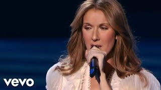 Baixar Céline Dion - I Drove All Night (Official Video)