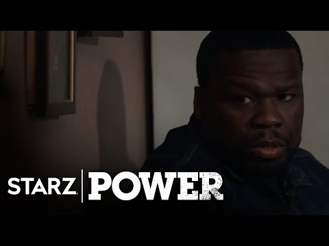 Power | Season 4, Episode 3 Sneak Peek: Care Of You | STARZ