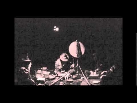 Phurpa. Live aus Berlin. The charge of Action. CTM festival Mp3