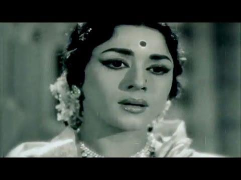 lalita pawar eye