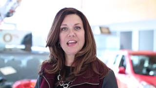 How was your experience with Burlington Nissan?