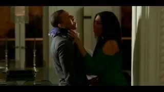 Jordin Sparks Ft Chris Brown No Air clip HD.mp3