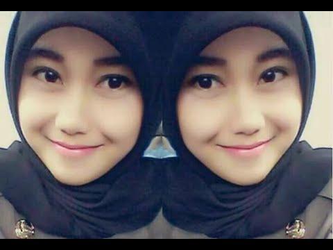 Nurul Habibah, Satpol PP Cantik yang Fenomenal