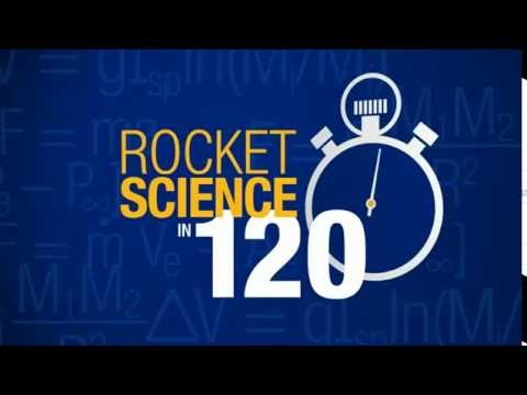 an analysis of the use of newtons laws in rocket launching Galileo's analysis of projectile motion in which he explained his three laws of motion and his the final aspect of launching a rocket that we will deal.
