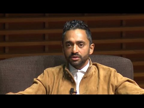 Former Facebook executive warns of social media dangers