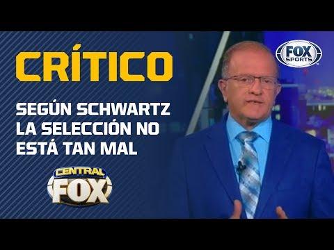 minuto-crítico:-el-mal-de-la-selección-mexicana-es...