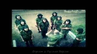 Форсаж 6, русский трейлер