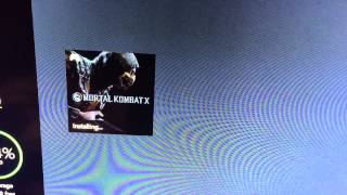 Baixar Mortal Kombat: X Deluxe edition   xbox one and ps4