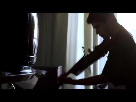 Trailer do filme O Artista