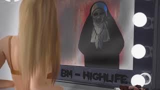 BM - High Life (Official Audio)
