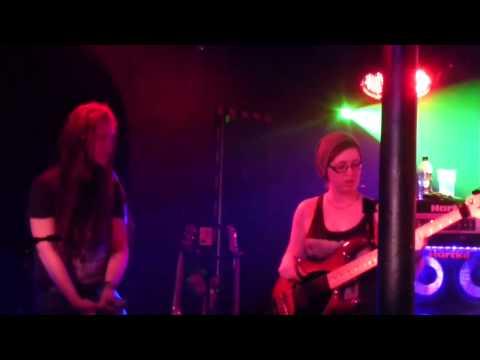 Young, Gifted & Broke  - The Klik