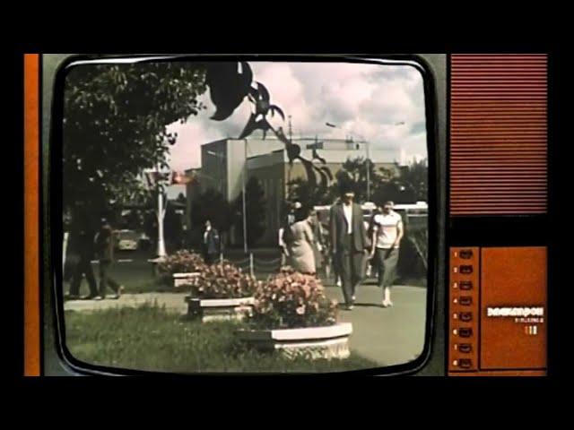 The Lemons - 1983-86