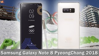 information-overload Special Edition Note 3 Note 8 Olympic Edition For Note