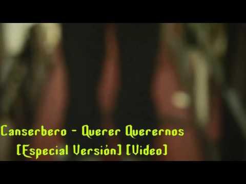 Canserbero - Querer Querernos (VIDEO OFICIAL) Versión Piano