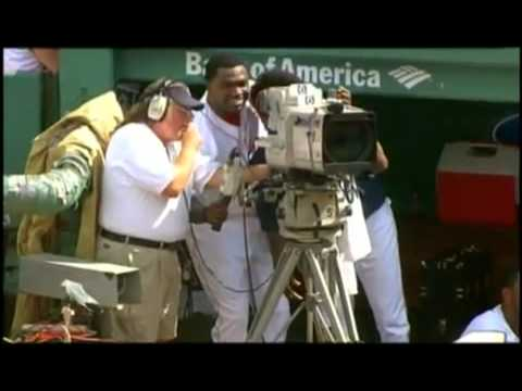 Faith Rewarded (Red Sox 2004) [Part 4 of 9]
