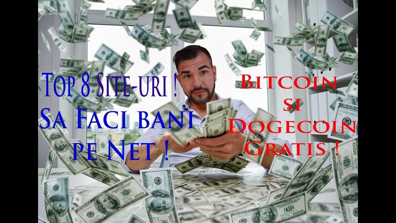 să câștigi bani pe internet moonbitcoin)
