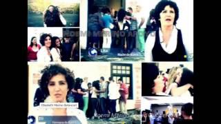 ♥ NOEMI MERINO ♥ GranHermano 12+1 ♥ !!!