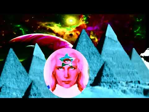 Ashtar Command 2018 Galactic Federation Of Light