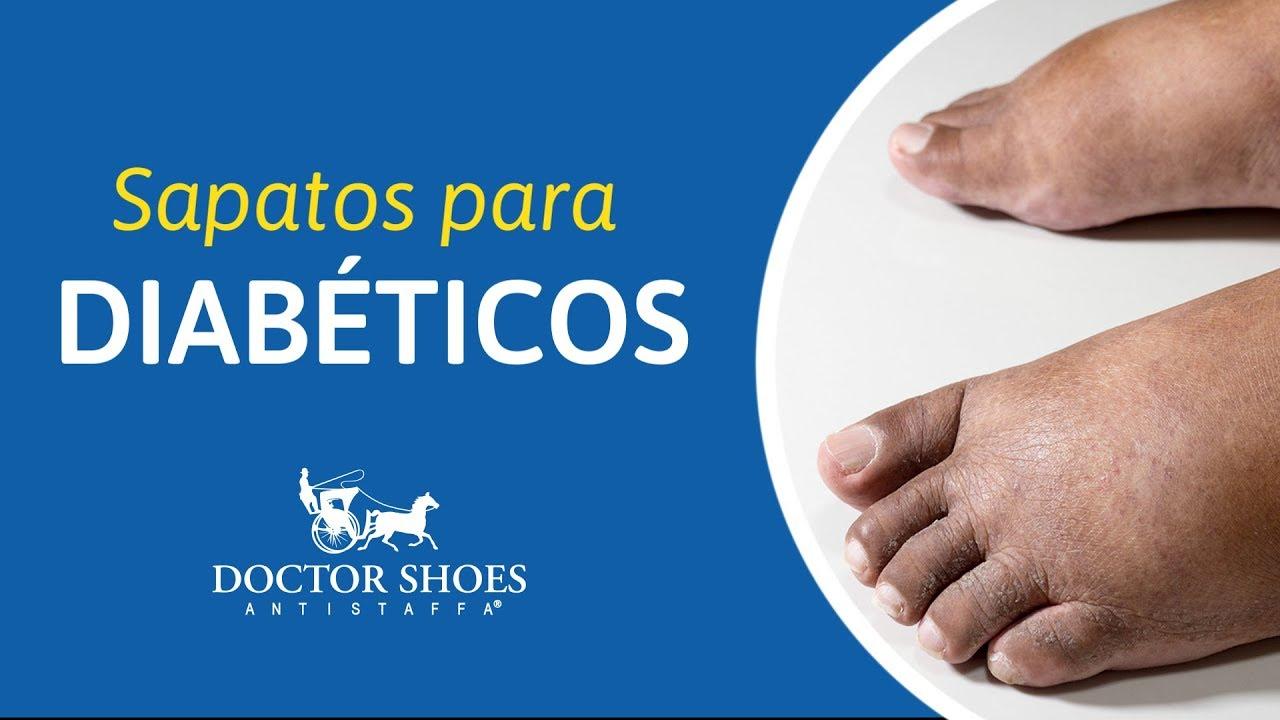 11e3ed77a Sapato Masculino Diabético em Couro Preto Floater 3057 Doctor Shoes - Doctor  Shoes