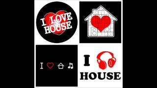 ♪ Back to the oldmix.. :D Funky house by Luccy Lu
