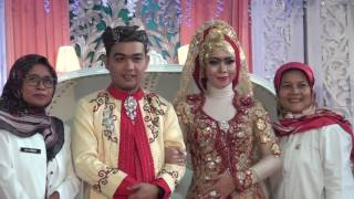 Video Jodoh Tukar - Diana Sastra download MP3, 3GP, MP4, WEBM, AVI, FLV November 2018