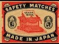 Fukushima Nuclear Safety Questions for TEPCO, More Nuke plant troubles update 11/28/12