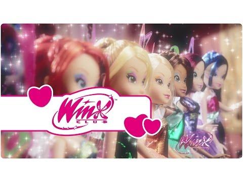 winx-club---harmonix