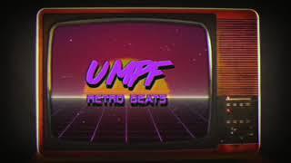 Introducing Umpf Retro Beats
