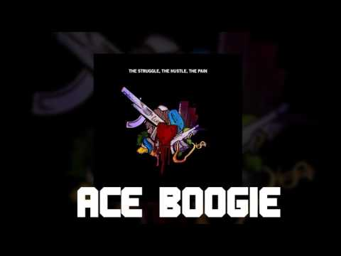 Ace Boogie - So Sick