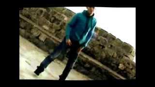 Ворди-Бэтмэн(Музыкальный клип)