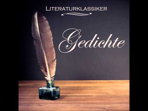 Friedrich Schiller: Der Handschuh