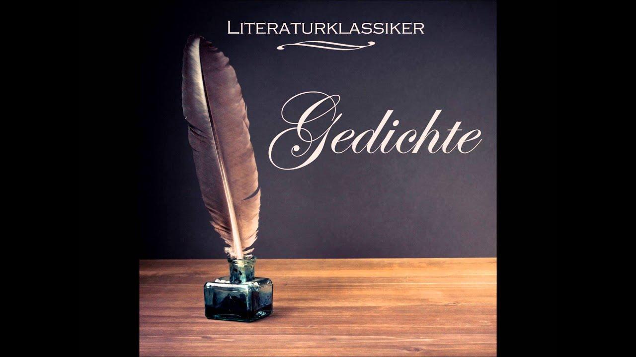 Friedrich Schiller Der Handschuh