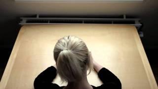 Dode Duiven (Dead Doves) Teaser