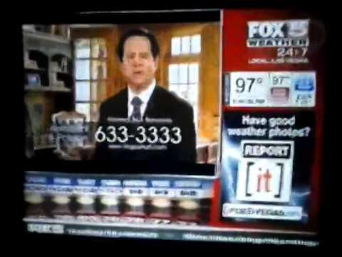 Fox 5 Weather 24/7 August 26 2014