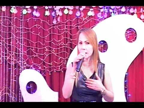 NG LOAN LAN DIEP12/2010