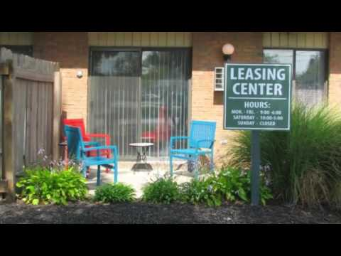 Heather Glen Apartments In Columbus, OH   ForRent.com