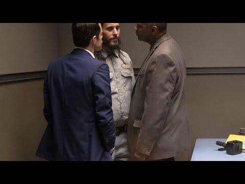 "Download ""The Little Things"", thriller policier avec Denzel Washington"