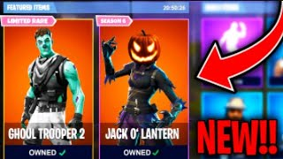 Nouvelle fuite Fortnite Skins And Dances (Girl Durr Burger Skin)