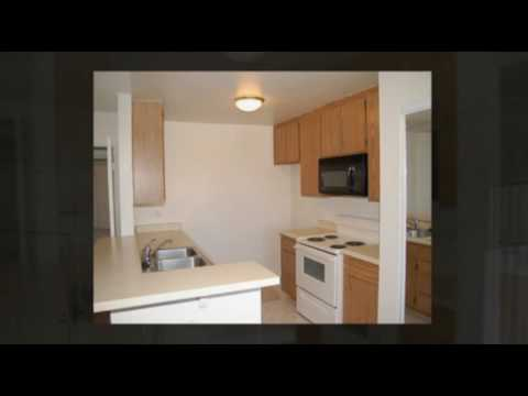 Lancaster Apartments The Springs Apartments For Rent Lancaster Ca