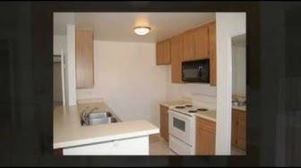 Lancaster Apartments, The Springs Apartments For Rent; Lancaster CA 93534, Rental Apts