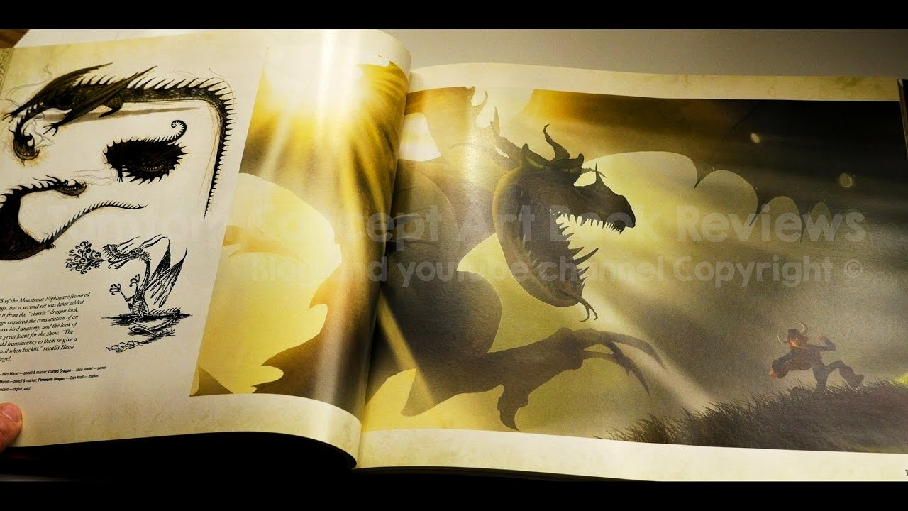 Famous How To Train Your Dragon Wall Art Ensign - Wall Art Ideas ...