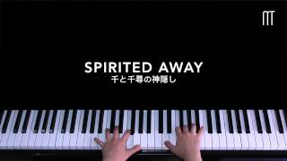 free mp3 songs download - Spirited songs mp3 - Free youtube