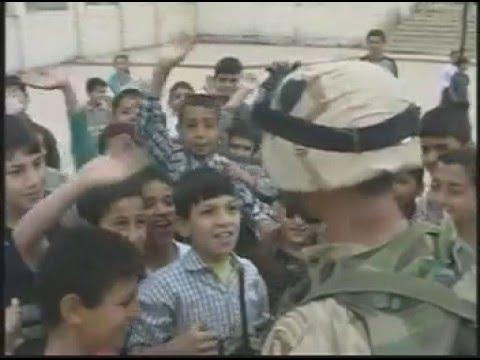 101st Airborne Music
