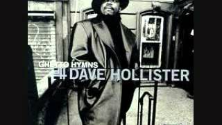 Watch Dave Hollister Came In The Door Pimpin video