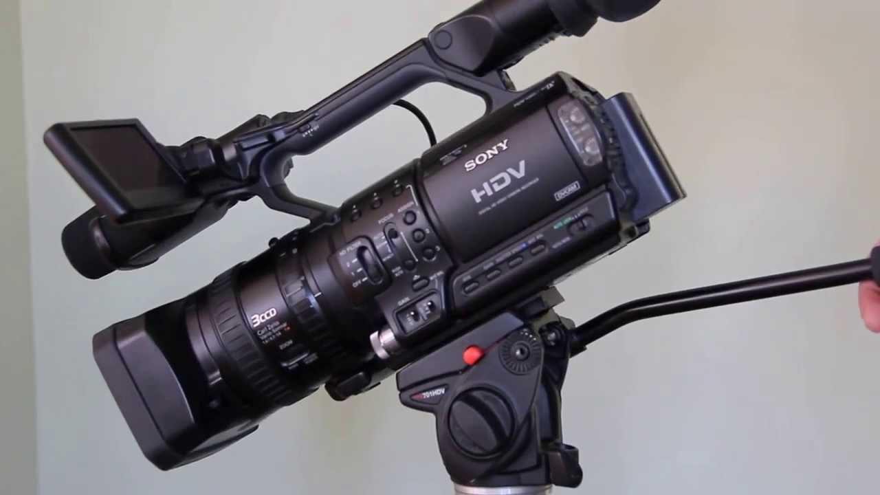Test camera Z1 compact docomo. - YouTube