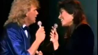 Laura branigan and john farnham performed a duet to the song on live television for 1986 logie awards, an australian awards show.laura ann (july...