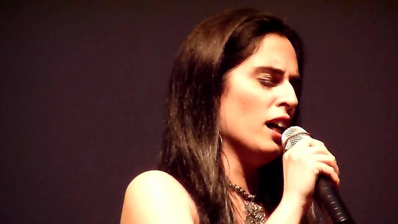 Thumbnail do vídeo
