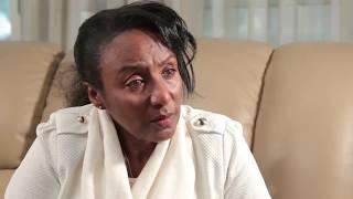 Dana Drama - Season 5 Part 17 (Ethiopian Drama)